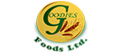 Goodiesfood